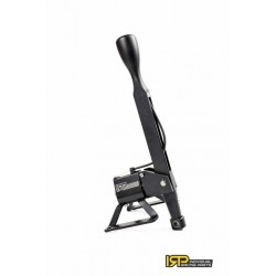 IRP Short Shifter Toyota GT86  ZN6 2.0 L