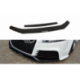 Maxton Design Front Lippe Racing Audi TT RS