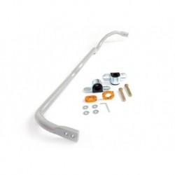 Whiteline Stabilisator VW Golf 6 5K