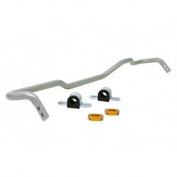 Whiteline Stabilisator VW Golf 7 R 5G
