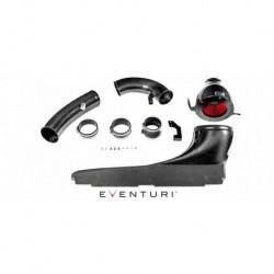 Eventuri Carbon Ansaugsystem für Audi 8S TT RS