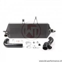 Wagner Ladeluftkühler Kit Ford Focus ST MK2 2.5 L