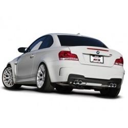 Borla Auspuffanlage BMW   1er M 3.0 L
