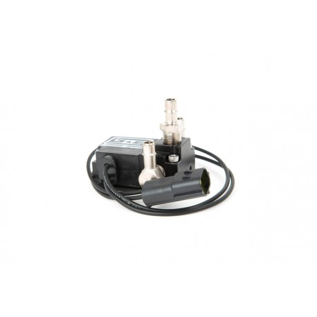 Electronic Boost Control Solenoid 3-Port