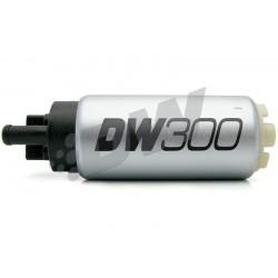 Kraftstoffpumpe DW300 Mitsubishi EVO VII / VIII / IX