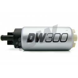 Kraftstoffpumpe DW300 Subaru Impreza (inkl. WRX und STI)