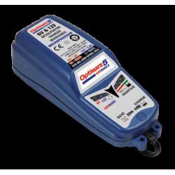 Ladegerät für Starterbatterien Optimate 5 Voltmatic