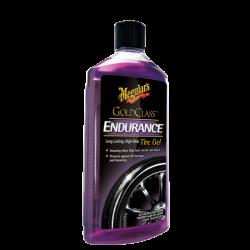 Endurance Reifengel