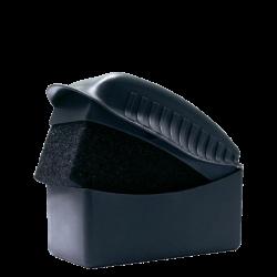 Reifenplflege Applikator