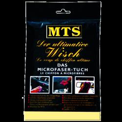 MTS Mikrofasertuch