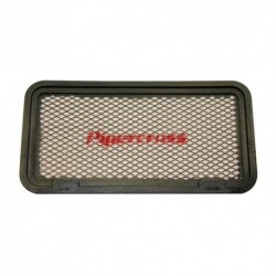 Pipercross Luftfilter Toyota MR2 SW20