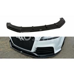 Maxton Design Front Lippe V.1 Audi TT RS