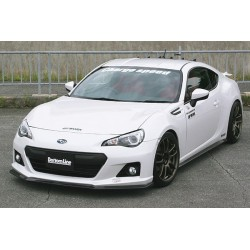 Chargespeed Body-Kit Subaru BRZ