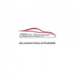 Friedrich Endschalldämpfer Ford Mustang VI 2.3 L EcoBoost