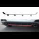 Maxton Design Heckansatz Hyundai i30N