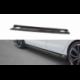 Maxton Design Seitenschweller Diffusor Hyundai i30N