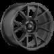 König Wheels Ampliform