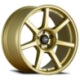 König Wheels Ultraform