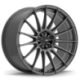 König Wheels Rennform