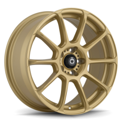König Wheels Runlite gold