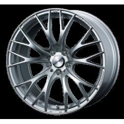 WEDS Sport SA-20R silver
