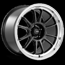 König Wheels Hypergram