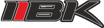 BK Performance GmbH